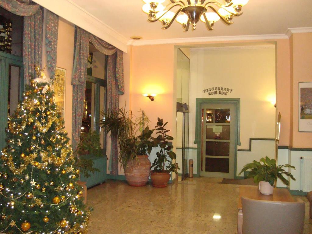 Hotel le dome r servation gratuite sur viamichelin for Boulevard du jardin botanique 50 1000 bruxelles