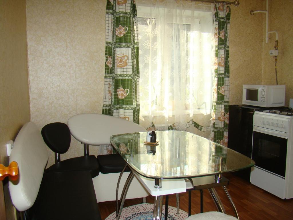 Viktoria Apartment Pechory Book Your Hotel With