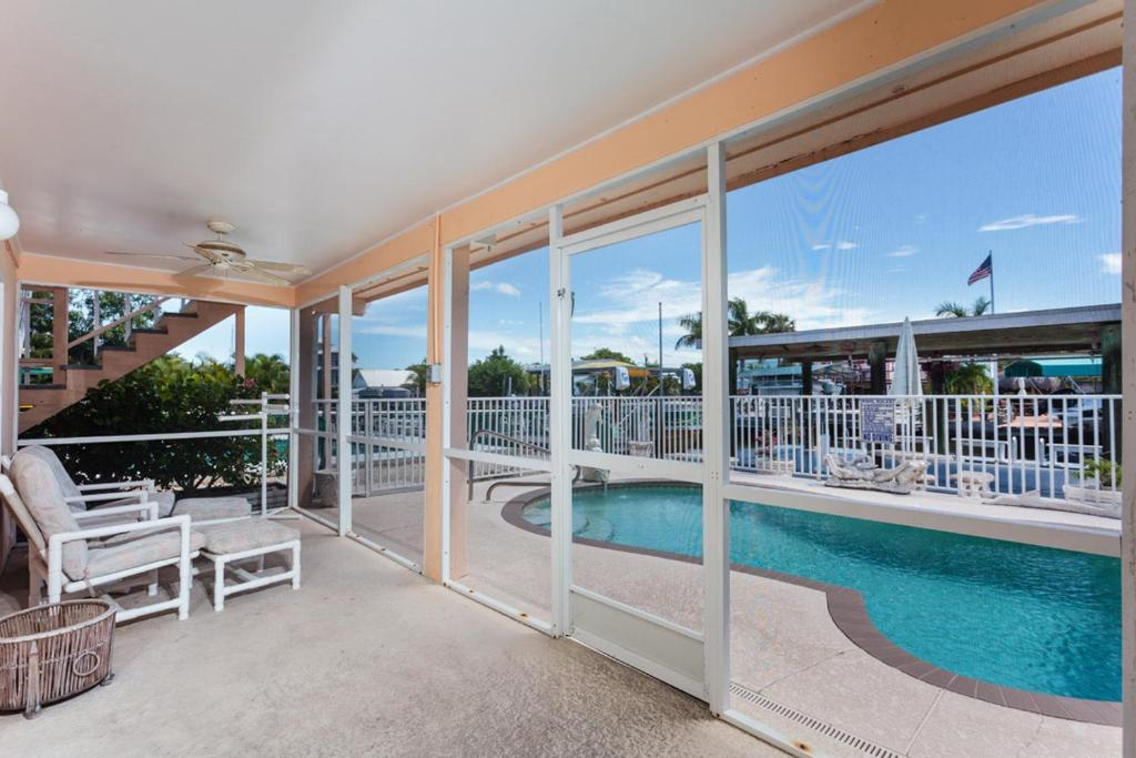Vacation Home Primo Pool Home By Vacation Rental Pros