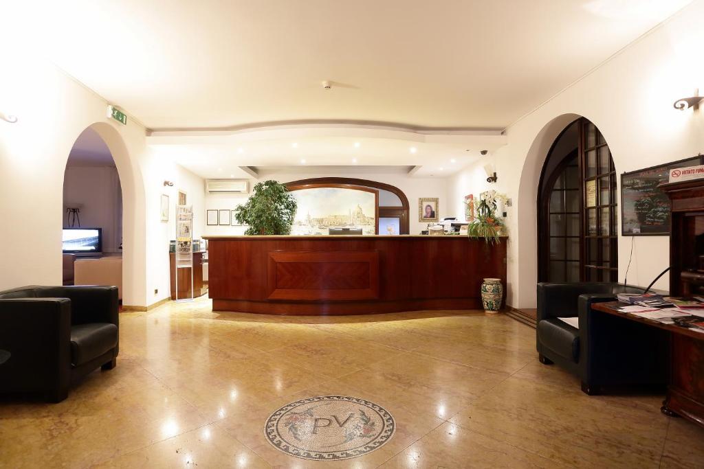 Hotel prata verde pordenone prenotazione on line for L arredamento prata di pordenone