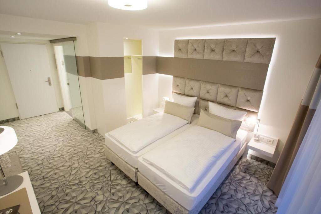 designhotel kronjuwel waldkirch reserva tu hotel con