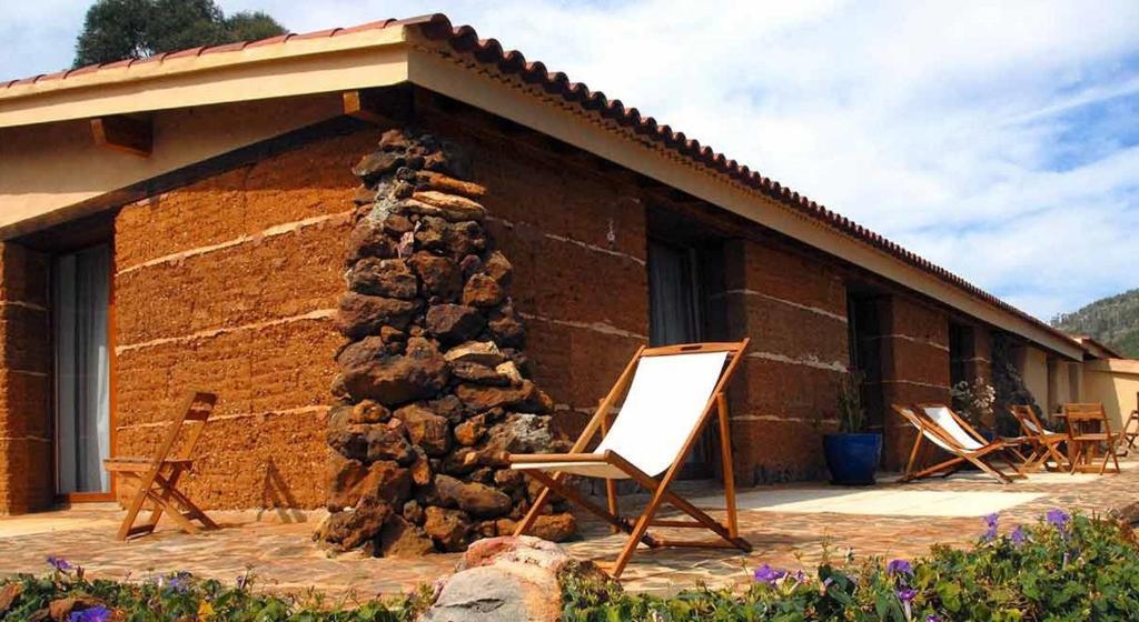 Quinta Pedagógica da Samoqueirinha - Duna Parque Group ... - photo#3