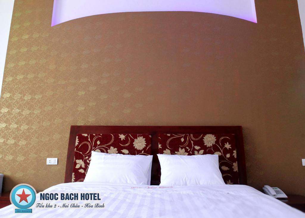 Phòng Giường Đôi với Bồn tắm Spa