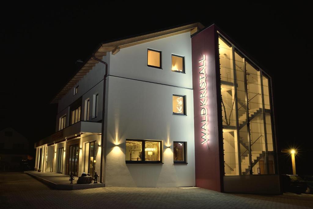 Hotels In Frauenau Deutschland