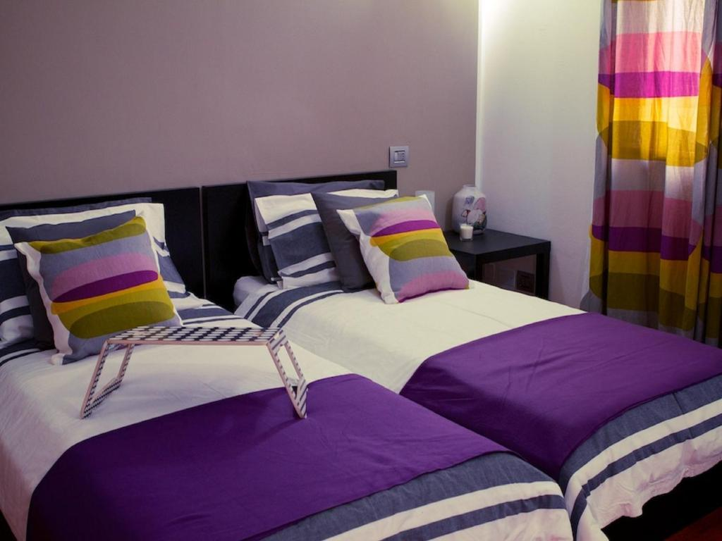 Bi bed breakfast martinengo book your hotel with for How to buy a bed and breakfast