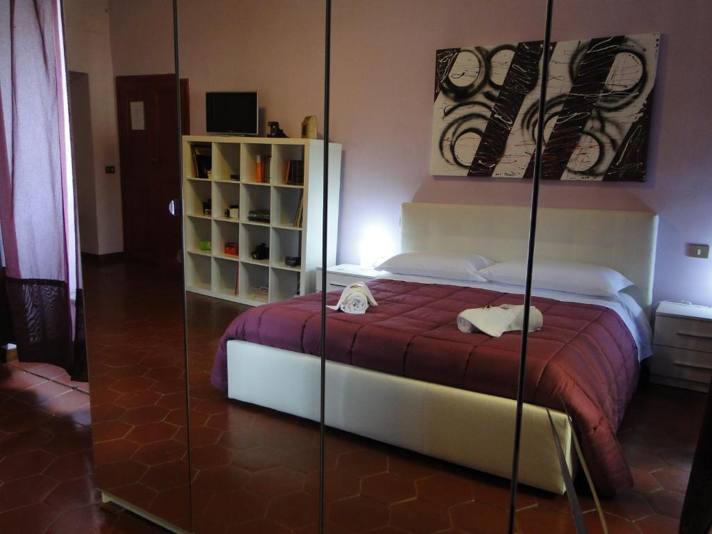 Almacromondo rome online booking viamichelin - Hotel porta pia via messina 25 ...