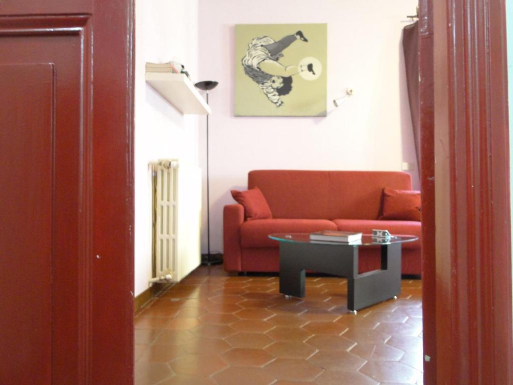 Almacromondo rom informationen und buchungen online - Hotel porta pia via messina 25 ...