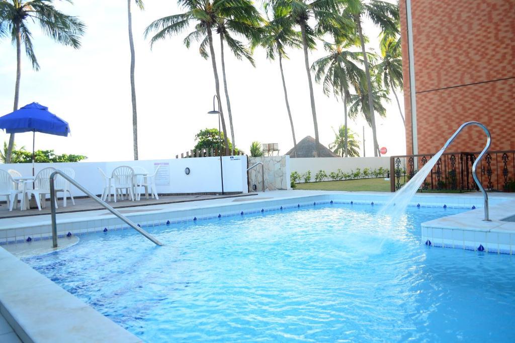 Praia a Mare Hotel