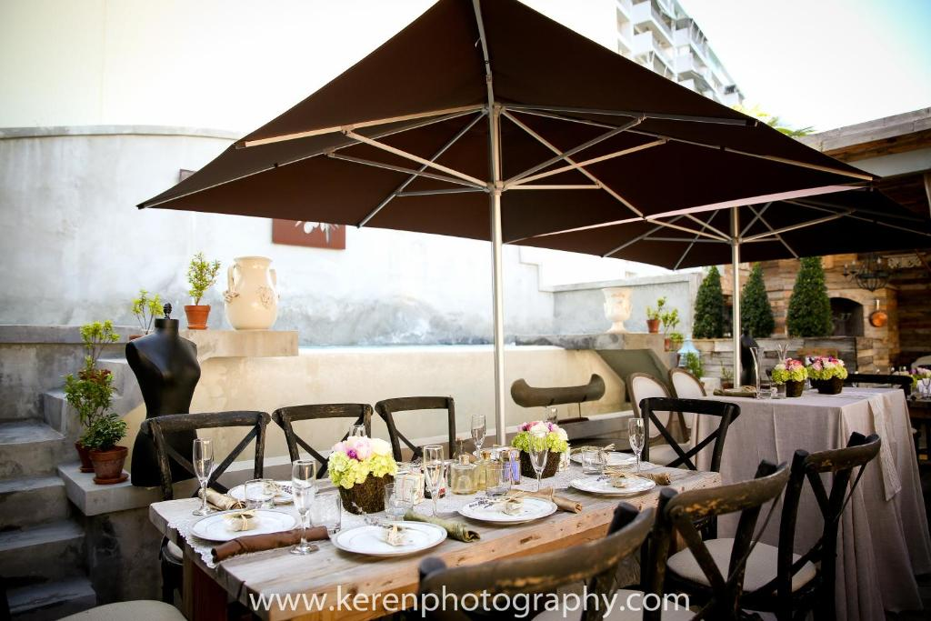O live boutique hotel a small luxury hotel of the world for Luxury boutique hotels of the world