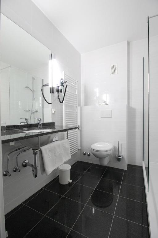 hotel garni eden konstanz informationen und buchungen. Black Bedroom Furniture Sets. Home Design Ideas
