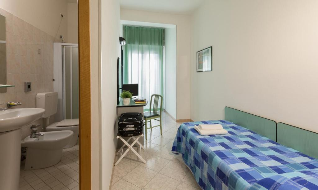 hotel stockolm rimini - photo#7