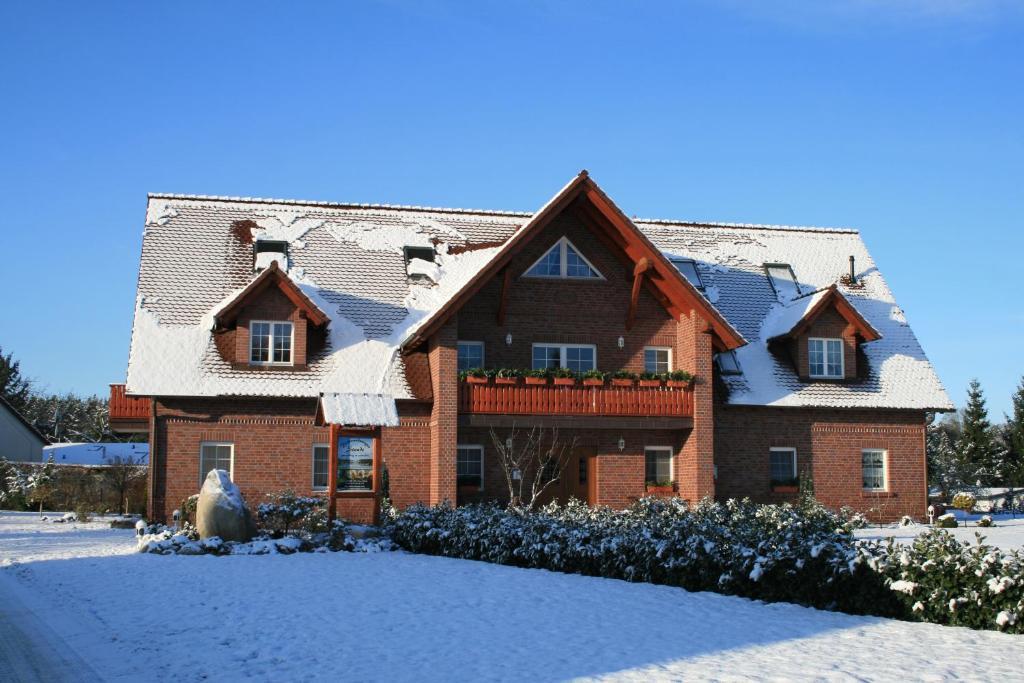 Hotels In Schwielochsee Deutschland