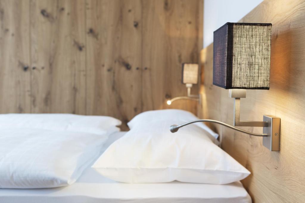 alpengasthof filzstein r servation gratuite sur viamichelin. Black Bedroom Furniture Sets. Home Design Ideas
