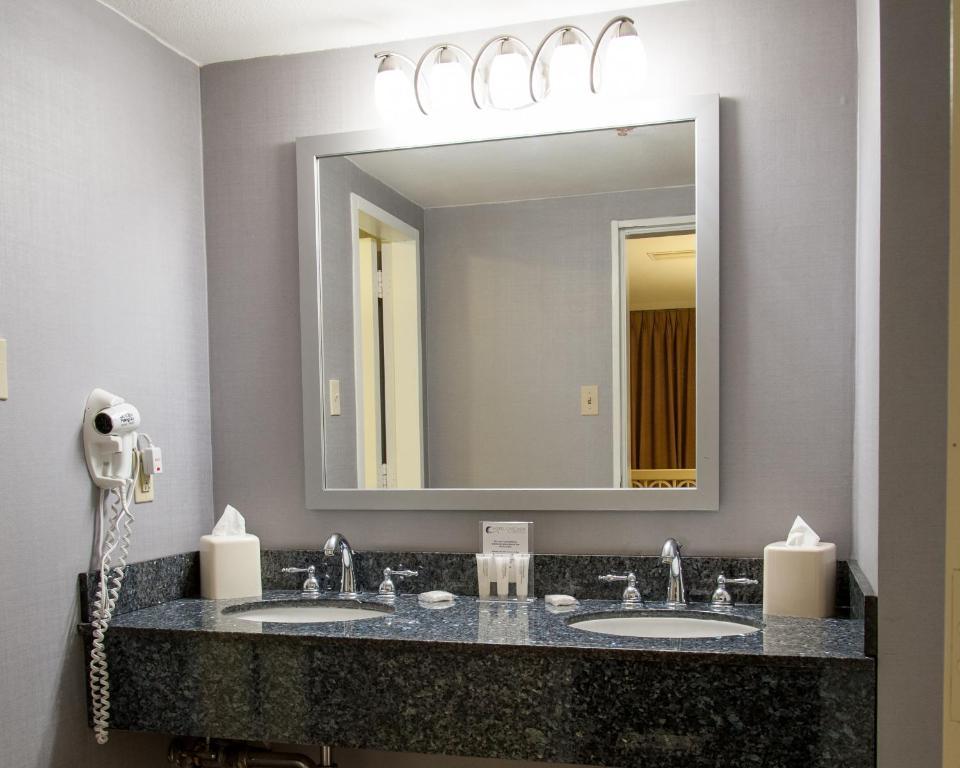 wyndham albuquerque hotel conference center albuquerque informationen und buchungen online. Black Bedroom Furniture Sets. Home Design Ideas