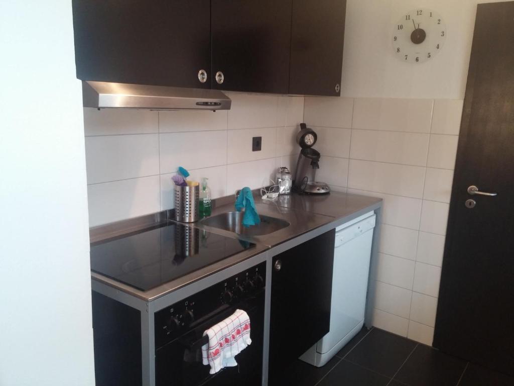 Go wohnung bad neuenahr viamichelin informatie en online reserveren for Moderne toiletartikelen