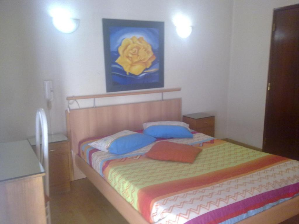 chambres d 39 h tes casa do victor chambres d 39 h tes lisbonne. Black Bedroom Furniture Sets. Home Design Ideas