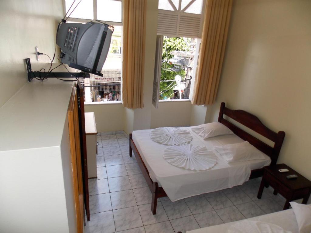 Hotel Imperial Brasil Salvador Booking Com ~ Quadros De Fotos Para Quarto E Aluguel Quarto Salvador