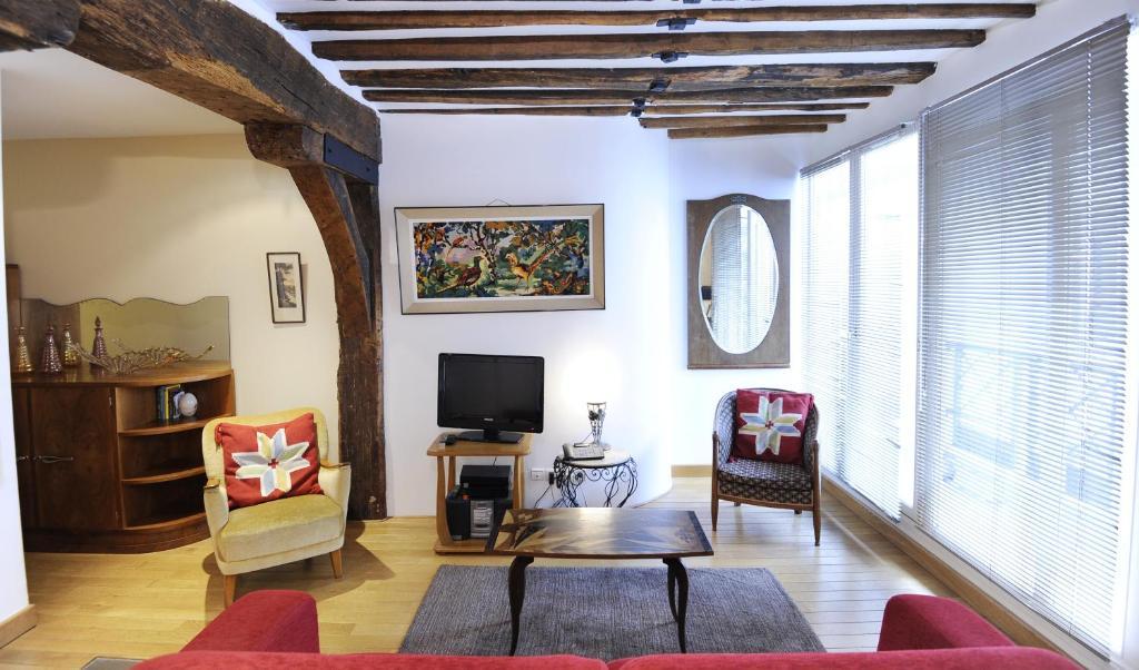 R sidence sorbonne paris informationen und buchungen for Hotel design sorbonne 6 rue victor cousin 75005 paris france