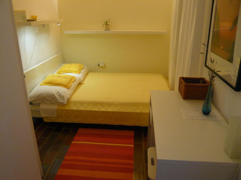 Bed and breakfast la villa slano book your hotel with for How to buy a bed and breakfast