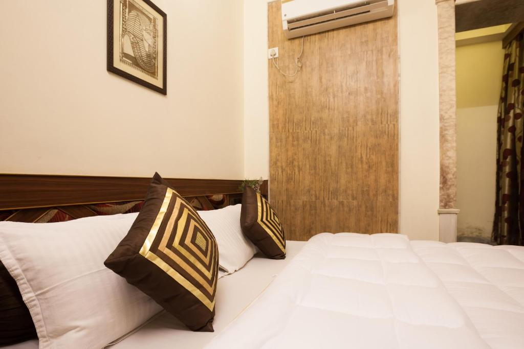 OYO Rooms Mumbai Town Center