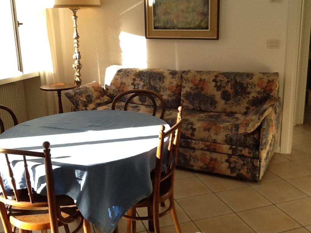 Villa giulia grado informationen und buchungen online for Hotel euro meuble grado