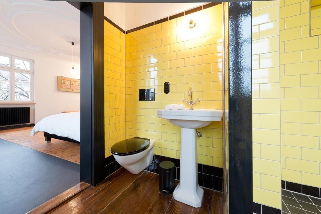 haus zauberfl te offenburg informationen und buchungen online viamichelin. Black Bedroom Furniture Sets. Home Design Ideas