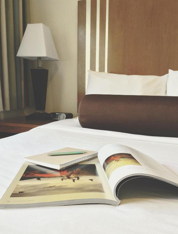 Hotel Rooms Near Rogers Arena Vancouver