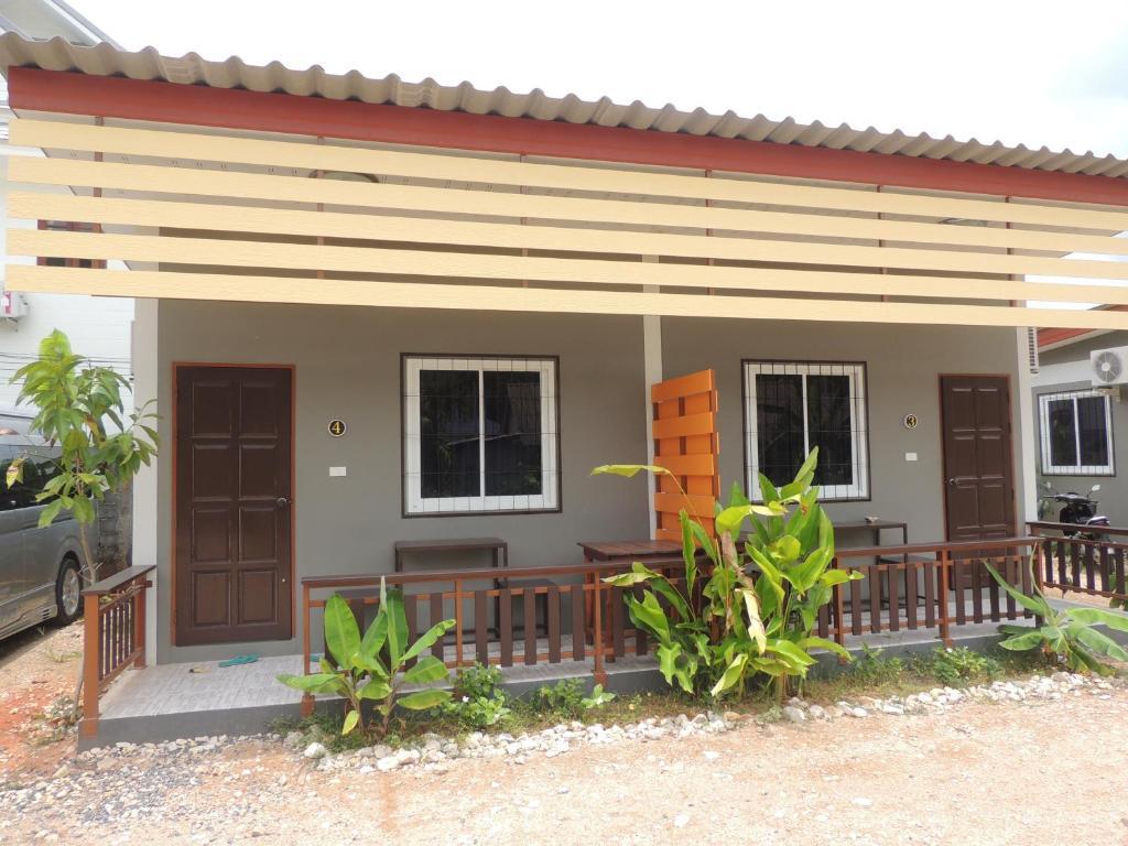 Booking Com Villa Colina