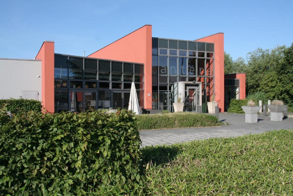 Cantera By Wiegand Wunstorf Informationen Und