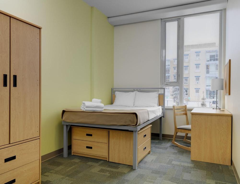 Room Booking University Of Calgary