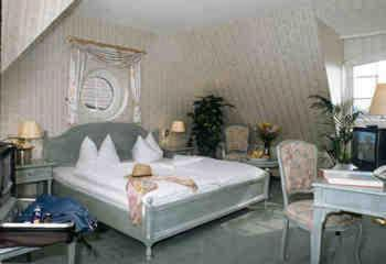 Hotels In Altentreptow Deutschland