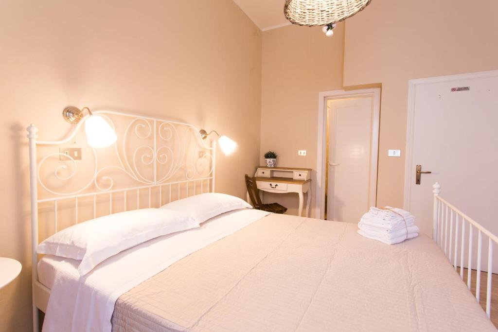 1920 maison hotel cesenatico book your hotel with