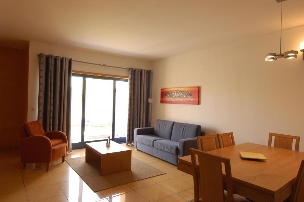 Best deals for apartment orada marina de albufeira portugal - Apartamentos algarve ...