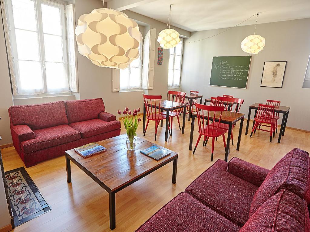 chambres d 39 h tes les s raphines chambres d 39 h tes bordeaux. Black Bedroom Furniture Sets. Home Design Ideas