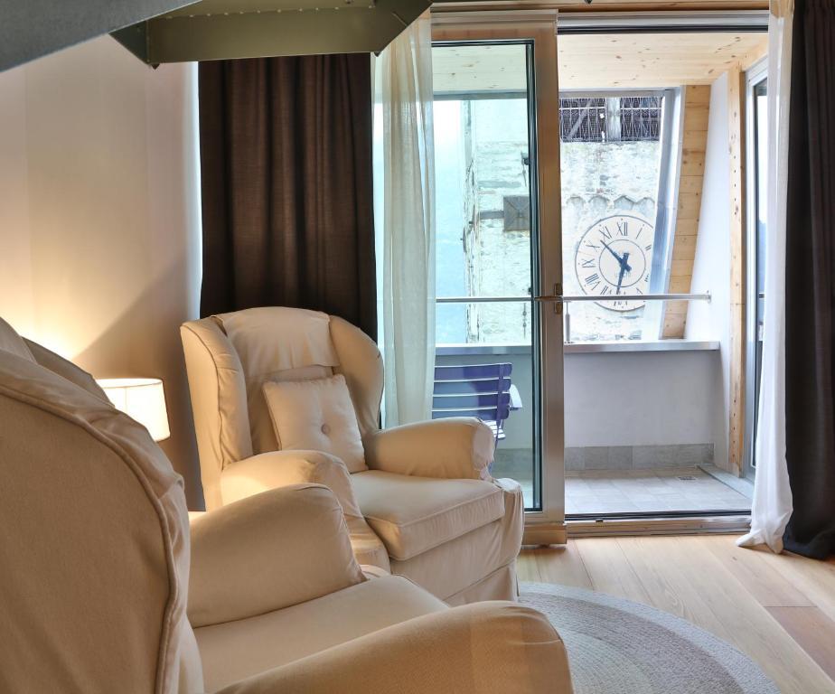 best western plus hotel alla posta saint vincent informationen und buchungen online. Black Bedroom Furniture Sets. Home Design Ideas