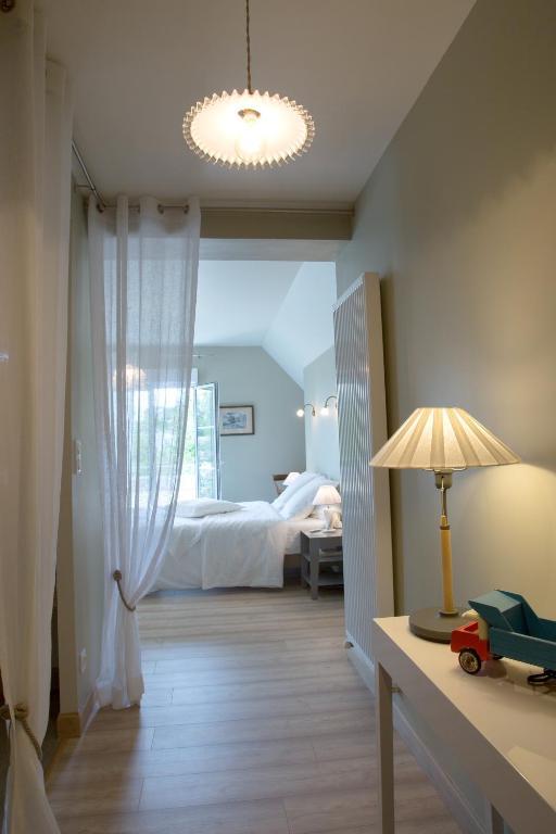 Chambres du0026#39;hu00f4tes La Maison du Carroir, Chambres du0026#39;hu00f4tes Blois