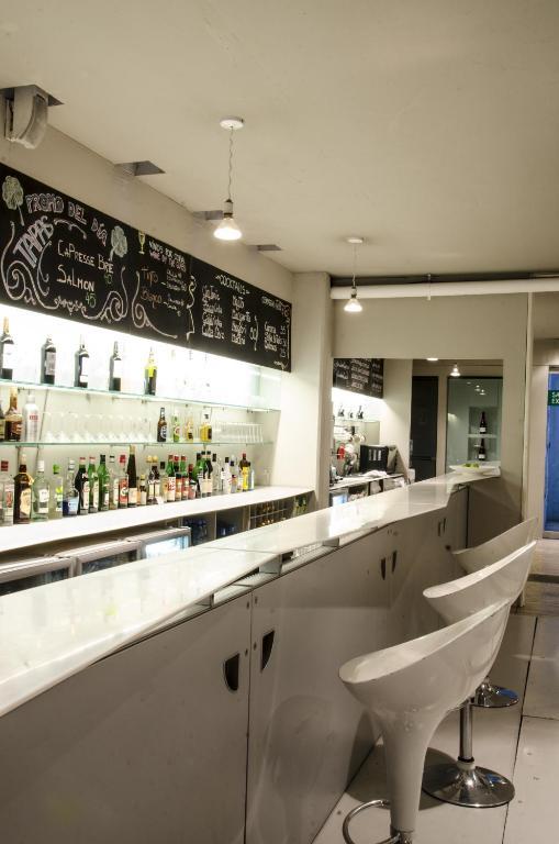 Design ce hotel de dise o buenos aires reserva tu for Hotel design ce