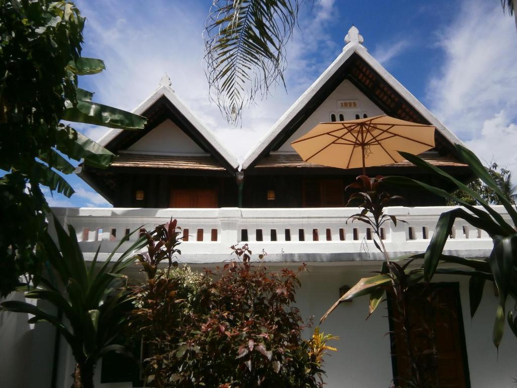 Villa maydou boutique hotel r servation gratuite sur for Boutique hotel booking