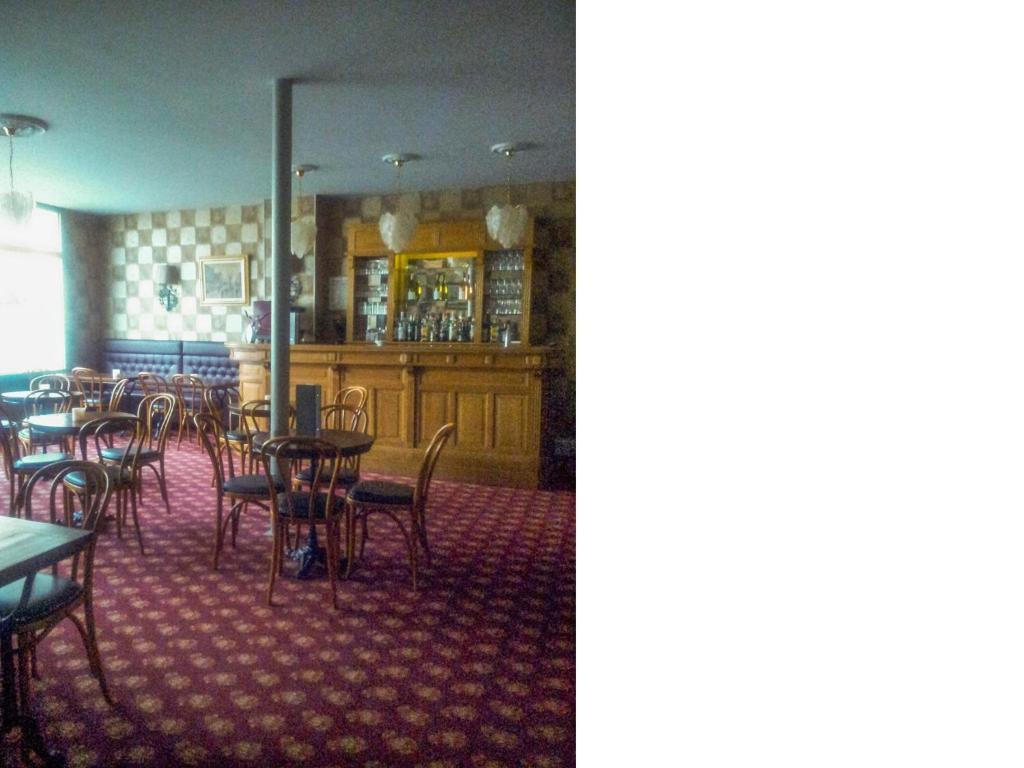 Hotel Le Clos Saint Martin Sancerre