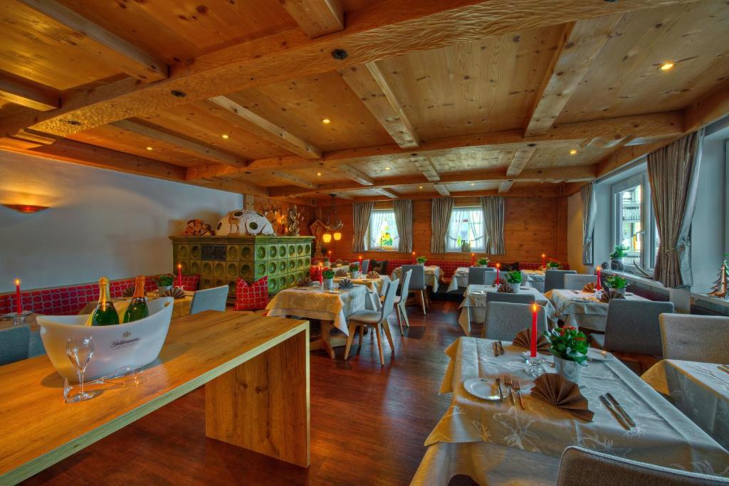 Hotel diana lindenberg im allg u viamichelin for 87534 oberstaufen