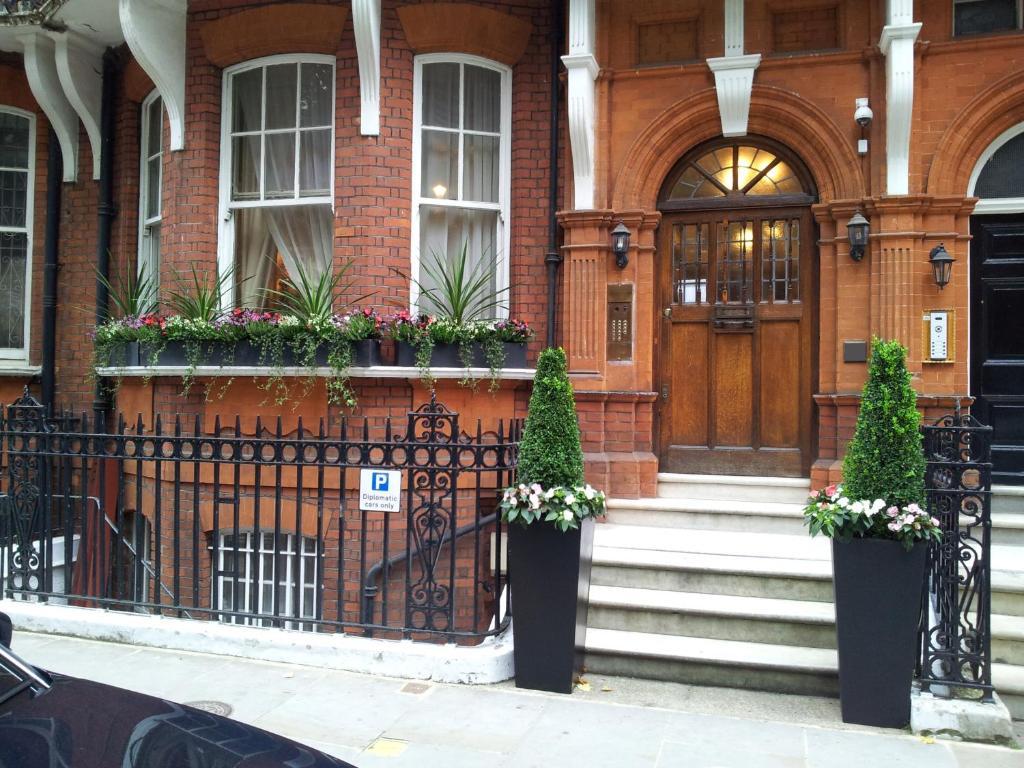 ロンドン アパート ホテル (アパートホテル)(イギリス・ロンドン)のセールBooking.comのクチコミ投稿ガイドラインクチコミの言語:実際に泊まった人からのクチコミ