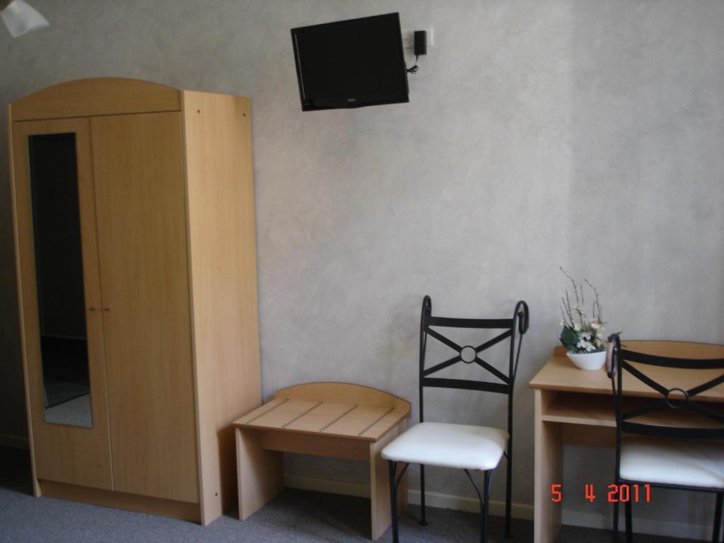 Arbin hotels hotel booking in arbin viamichelin