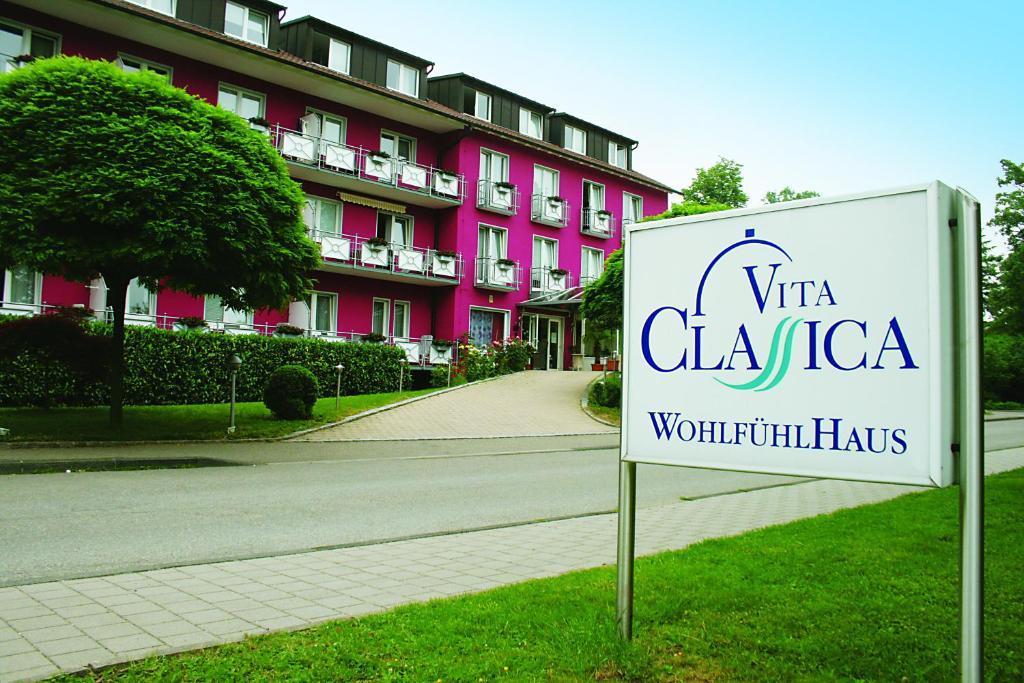 Hotel Ott Bad Krozingen Deutschland