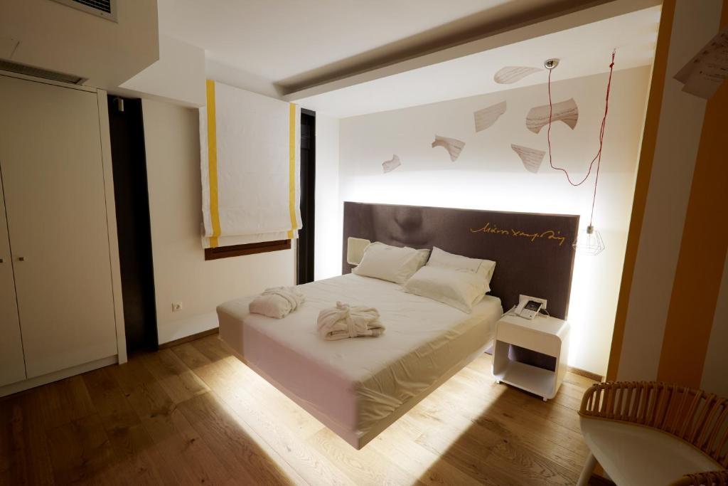 Veritas Boutique Art Hotel V Roia Reserva Tu Hotel Con