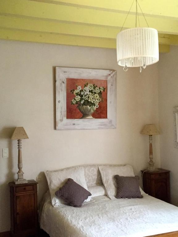 chambres d 39 h tes du rami rou montauban book your hotel