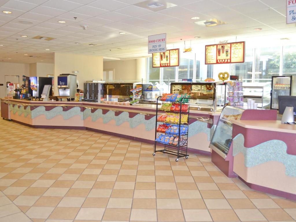 Boardwalk Beach Resort Hotel And Conference Center Panama City Beach