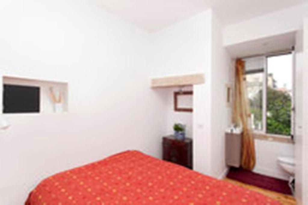 Apartamento apartamento lisboa apartamento en lisboa - Apartamento en lisboa ...