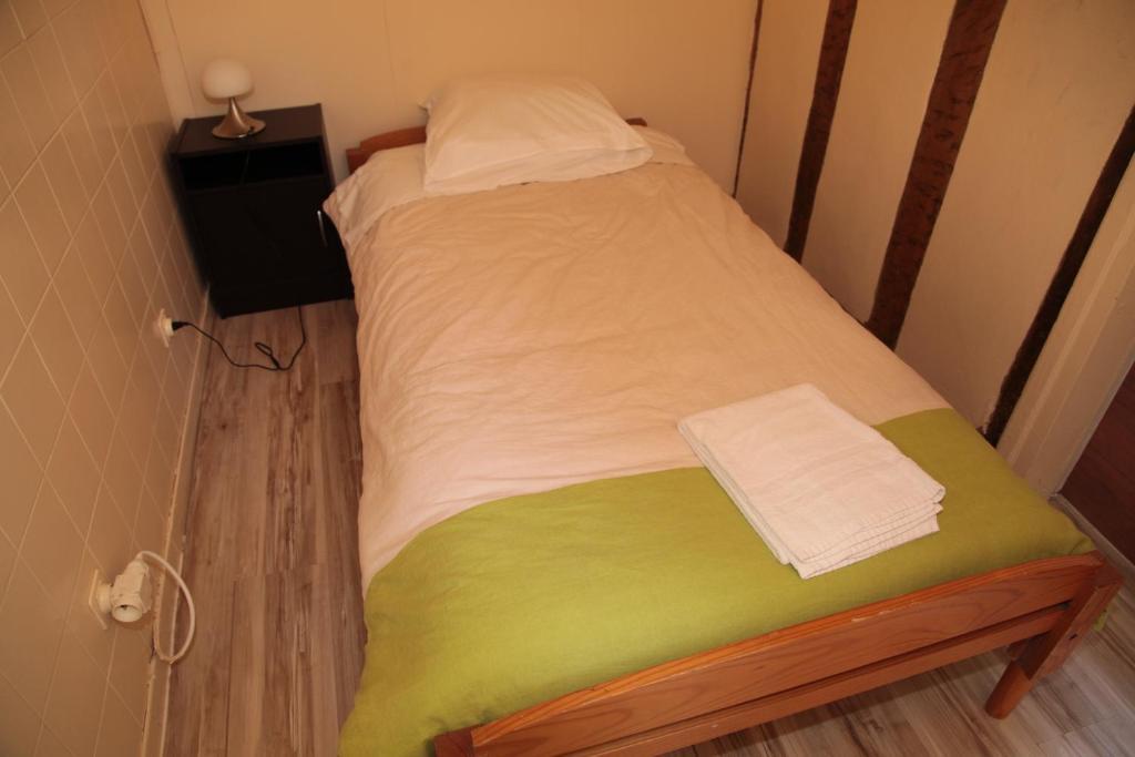 Hotel De France Eauze