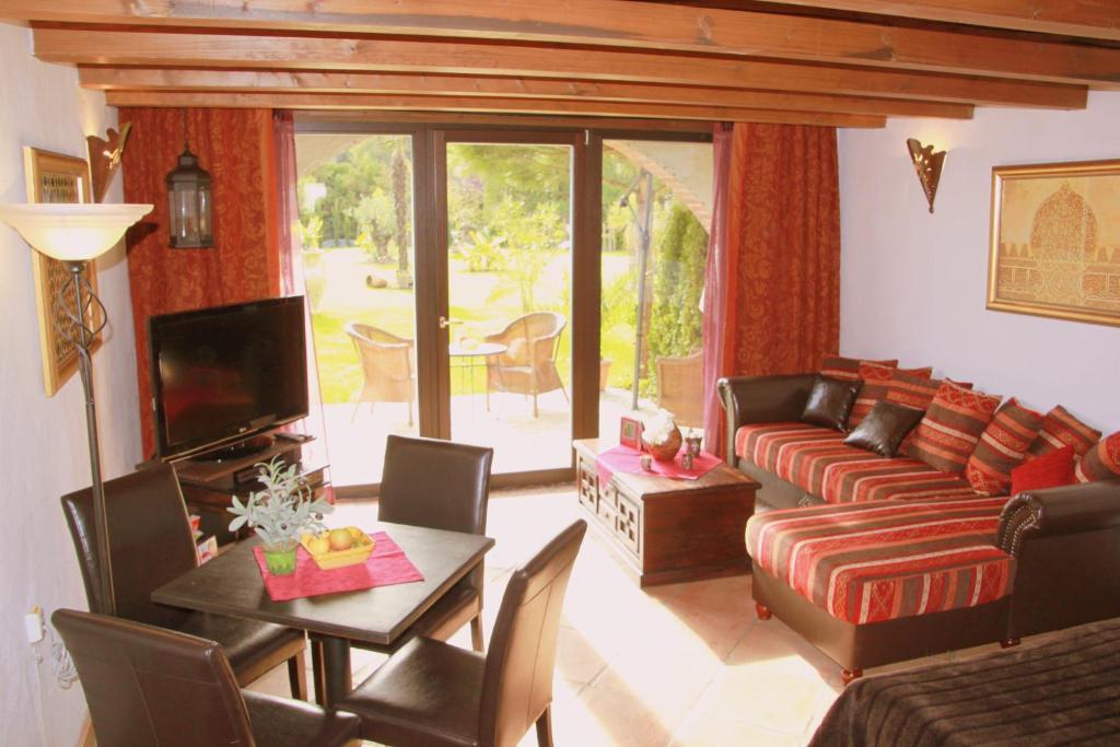 Hotels In Gernsbach Deutschland