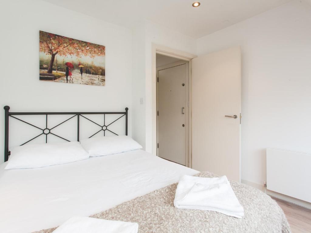 Donatello Hotel Hotel Apartments Bewertungen